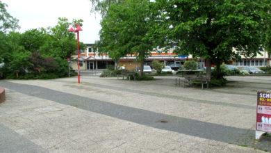 Photo of Bürgerbeteiligung zur Zukunft des Barneplatzes