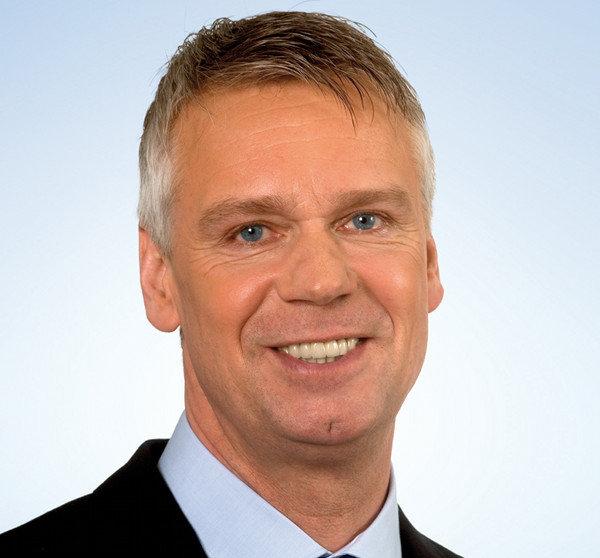 Axel Brockmann (CDU) aus Wunstorf unterlag nur knapp bei der Wahl zum Regionspräsidenten. | Bild: axel-brockmann.de