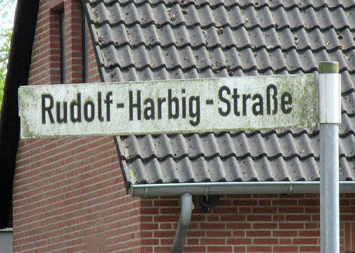 rudolf-harbig-strasse