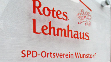 Photo of SPD will zwei Sprintlinien