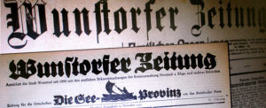 wunstorferzeitung
