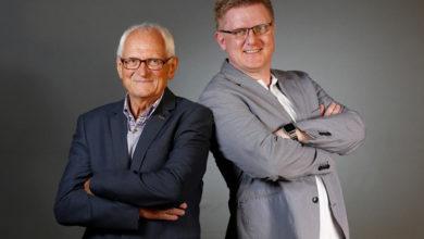 Bild von FDP freut sich über Stimmenzuwächse