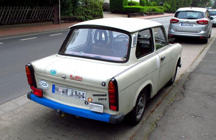 trabant601pw2