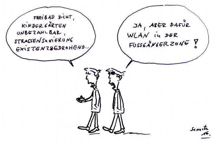 wunstorfer-wlan