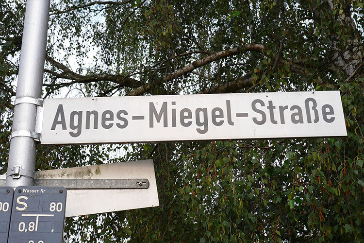agnes-miegel-str