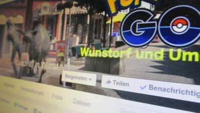 pokemon fb gruppe