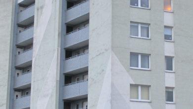 Bild von Bezahlbare Wohnungen in Wunstorf