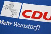 logo-cdu-0