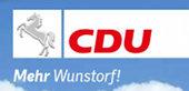 logo-cdu-offiziell