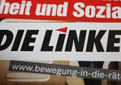 logo-linke