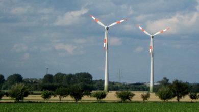 Photo of Stromtrasse soll nicht durch Wunstorf verlaufen