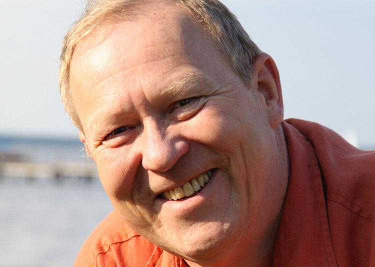 Bernd Wischhöver