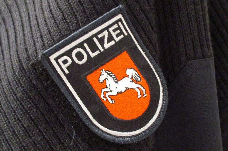 Photo of Polizei fahndet nach Exhibitionist