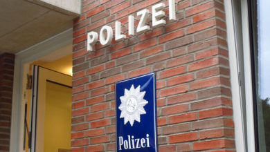 Photo of Wunstorfer Polizei warnt vor falschen Telekommitarbeitern