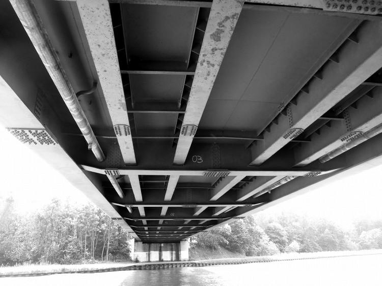 eisenbahnbruecke-mittellandkanal
