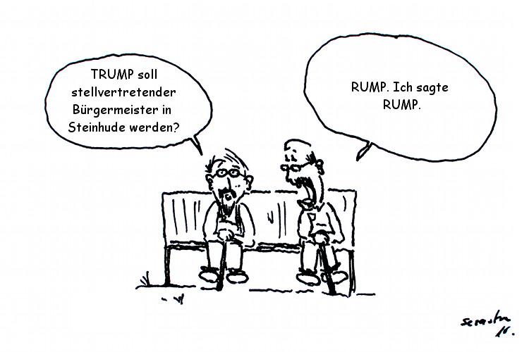 karikatur-trump