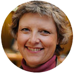 Andrea Meyn