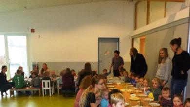 Photo of Ehemalige Leuchtturm-Kita nun in Trägerschaft der Johanniter