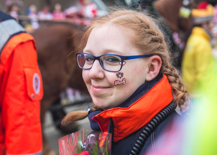 johanniter karneval2