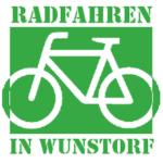 Themenschwerpunkt: Radfahren in Wunstorf