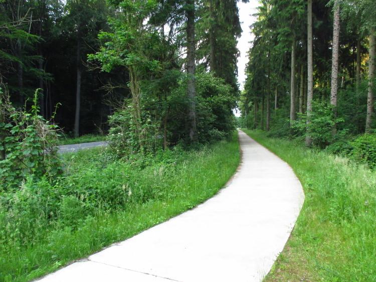 radweghasterwald