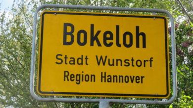 Bild von Ein Dorfladen für Bokeloh?