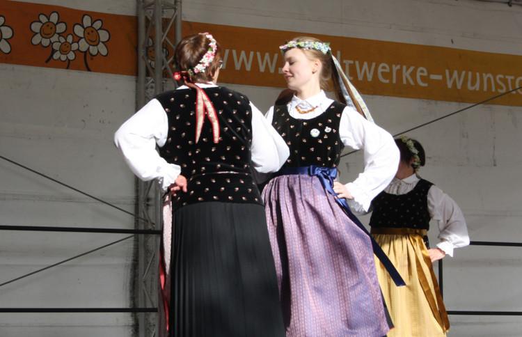 tanzkreis1