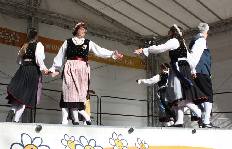 tanzkreis2