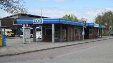 Bild von Region Hannover dementiert finanzielle Schieflage bei Regiobus