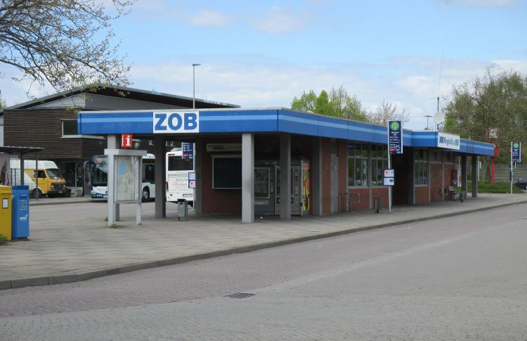 Photo of Region Hannover dementiert finanzielle Schieflage bei Regiobus