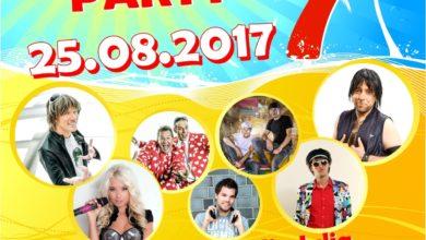 Mallorca Party 2017150 14