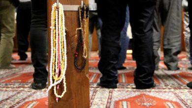 Bild von Tag der offenen Moschee