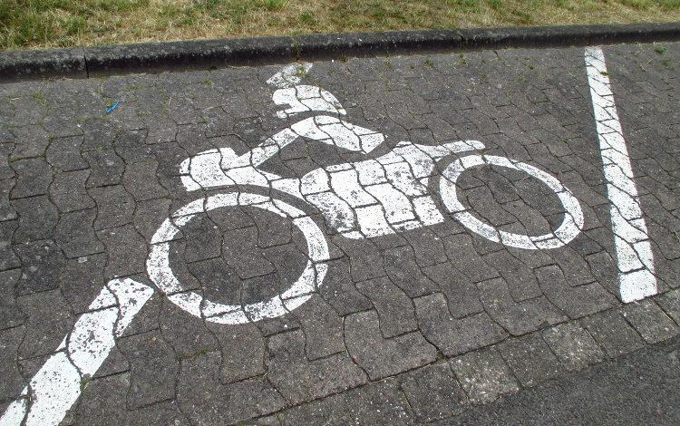 motorrad piktogramm steinhude