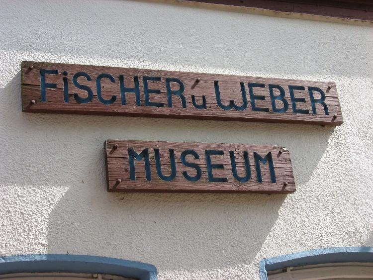 museumsschriftzug