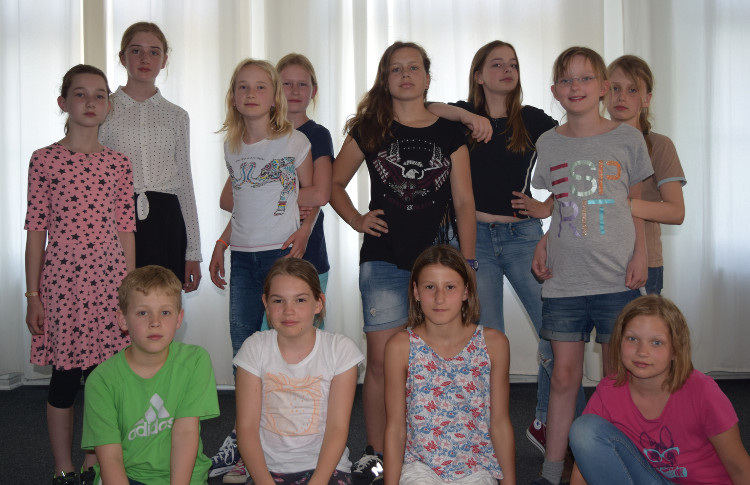 musikschule ausgetickt