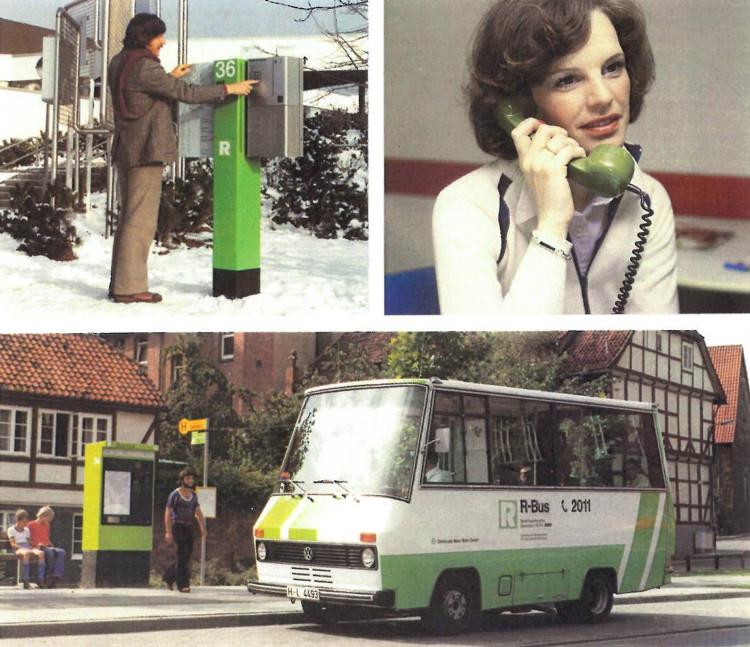 r bus mbb broschuere