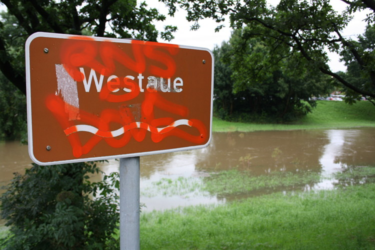 westaue0