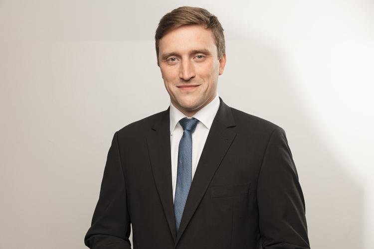 Sebastian Lechner