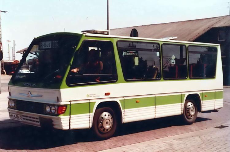 r bus wunstorf 1
