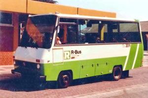 R-Bus