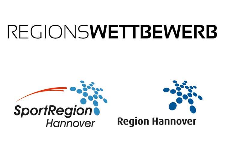 regionswettbewerb