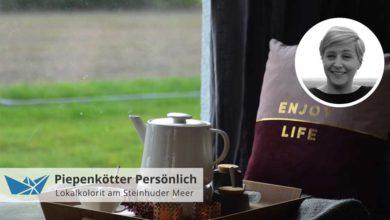 Photo of Heimat, Herbst und Hygge!