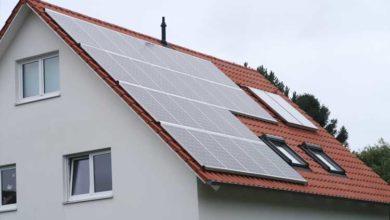 """Bild von """"Mein Haus kann Solar"""""""