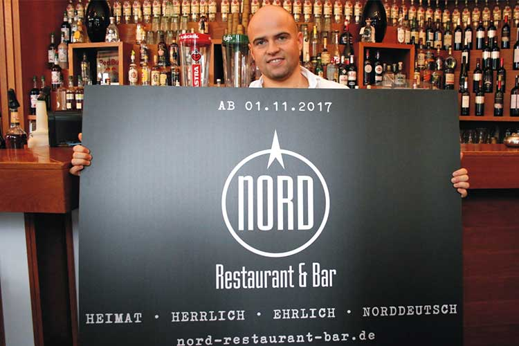 nord restaurant bar 750x500 deniz scheibner