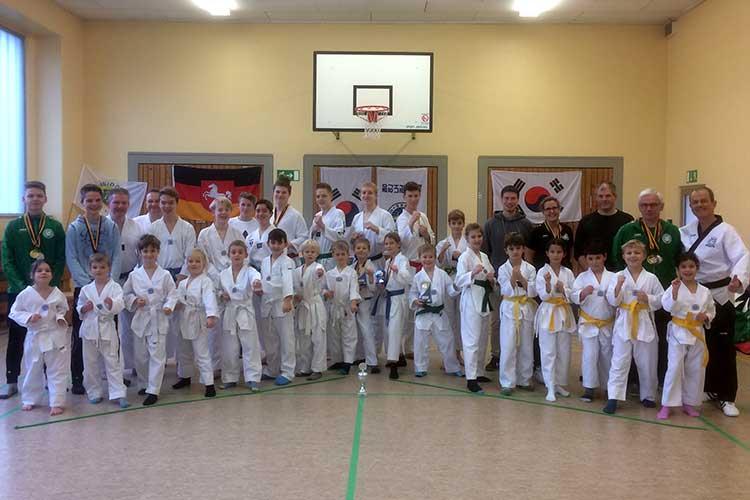 taekwondo klein heidorn november2017 1