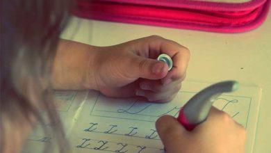 Bild von Hausaufgabenhilfe Bokeloh sucht Unterstützung