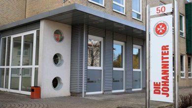 Bild von Johanniter-Wohnheim sucht Spender