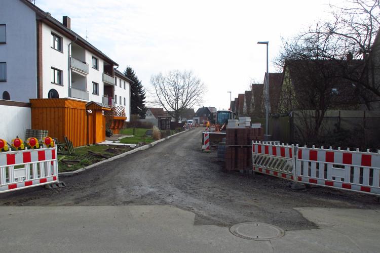 Photo of CDU für Abschaffung der Straßenausbaubeiträge