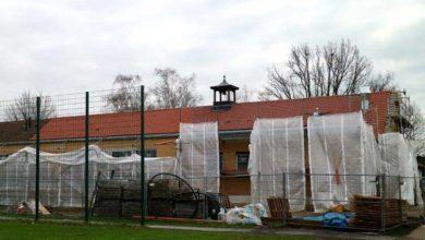 Photo of Grundschule Klein Heidorn wird zur Ganztagsschule