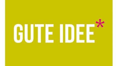 Bild von Gute Ideen gesucht: Jetzt bewerben für den Integrationsfonds 2018